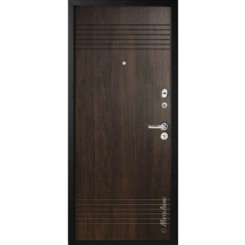 хорошие двери для квартиры и дома