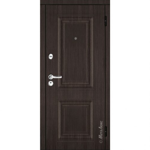 good doors for house and apartment