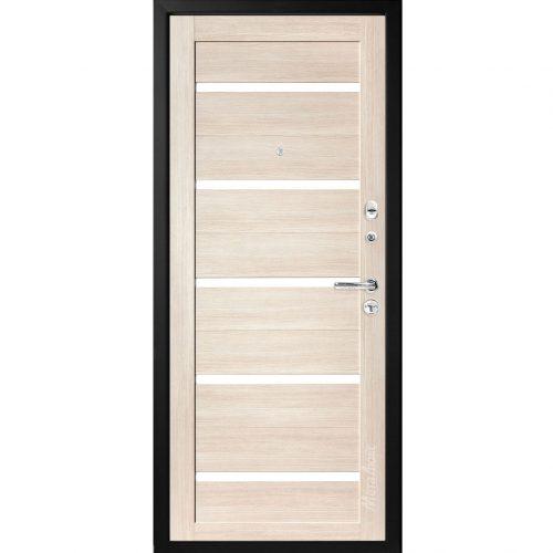Steel doors Belarus