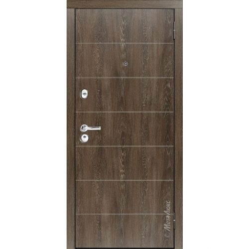 Quality doors for home and apartment