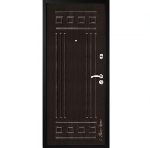 Дешевые наружные двери для квартиры или дома