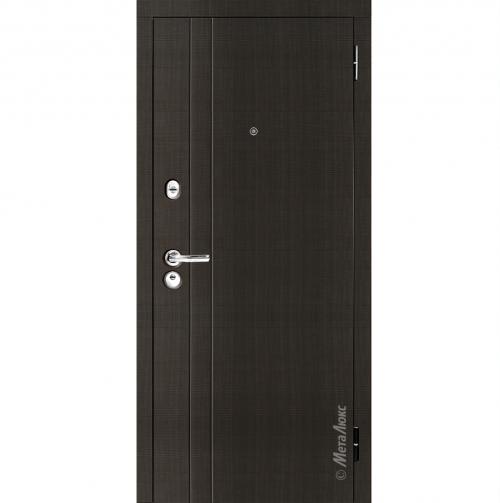 Belarusian Metal doors
