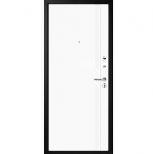 Cheap doors for house and apartment