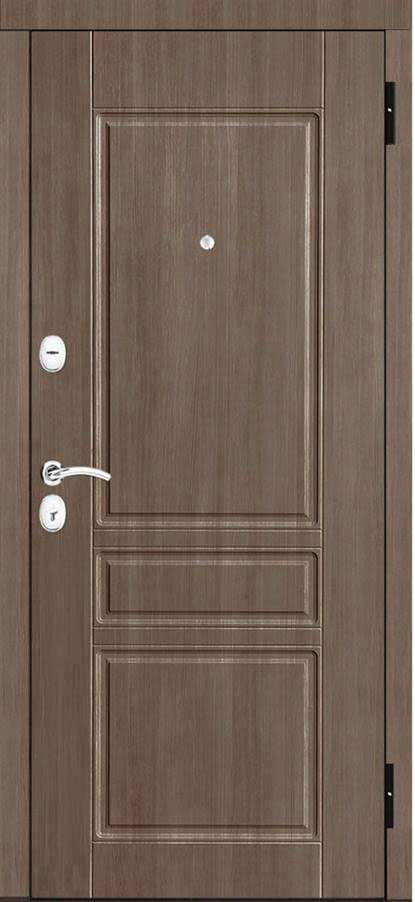 Metal door for house and apartment M316/6|Metal door for house and apartment M316/6|Metal door for house and apartment M316/6