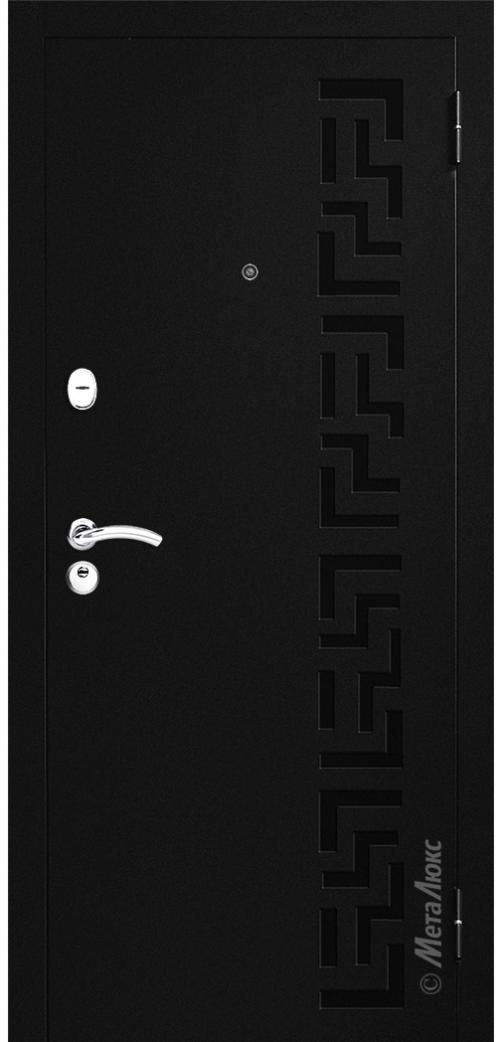 дизайн белорусских металлических дверей