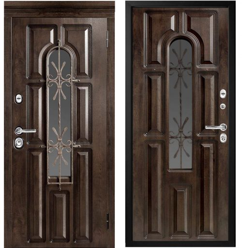 Metāla durvis mājai ar stiklu CM360|baltkrievijas metala durvis METALUKS|baltkrievijas metala durvis METALUKS|baltkrievijas metala durvis METALUKS|baltkrievijas metala durvis METALUKS|metāla durvis|Steel entrance doors with glass for the house CM360|Metāla durvis mājai ar stiklu|Steel entrance doors with glass for the house CM360|Baltkrievijas metāla durvis M-Lux|Steel entrance doors with glass for the house CM360 M-Lux|Baltkrievijas metāla durvis M-Lux|Steel entrance doors with glass for the house CM360|Baltkrievijas metāla durvis M-Lux|Steel entrance doors with glass for the house CM360 M-Lux|Baltkrievijas metāla durvis M-Lux|Steel entrance doors with glass for the house CM360 M-Lux|Baltkrievijas metāla durvis M-Lux