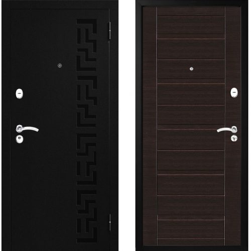 metala durvis metala durvis Exterior metal doors M200 Exterior metal doors M200 Exterior metal doors M200