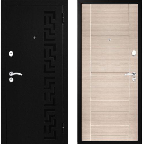 metala durvis Exterior metal doors M201 Exterior metal doors M201 Exterior metal doors M201