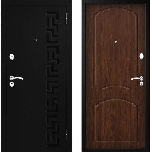 metala durvis|Exterior metal doors M204|Exterior metal doors M204|Exterior metal doors M204