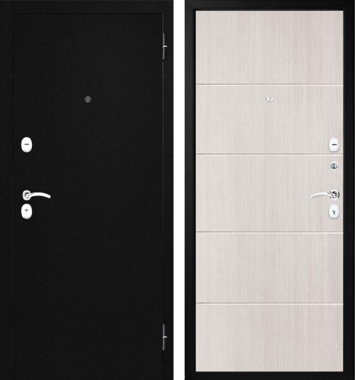 |Metāla durvis