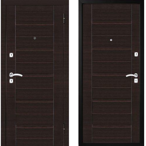 metala durvju dizains|metala durvju dizains|Metal door for apartment M300|Metal door for apartment M300|Metal door for apartment M300|||