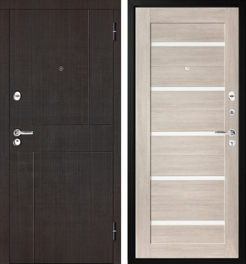  metāla durvis dzīvoklim Quality metal doors M324 Kvalitatīvas Baltkrievu metāla durvis dzīvoklim  