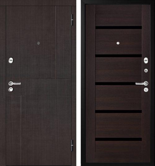 |metāla durvis ar augstu kvalitāti||Quality metal doors M328|Kvalitatīvas metāla durvis|Quality metal doors M328||