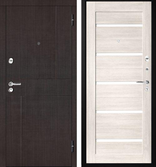 |metāla durvis M-Lux dzīvoklim M332|Metal doors M-Lux M332 for the apartment|Мetāla durvis M-Lux M332 dzīvoklim||