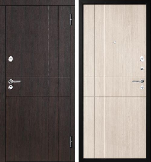 |Metāla ārdurvis dzīvoklim, M-Lux M351, cena tikai 347.00 Eur|Metal doors M-Lux for the apartment M351/1|Metāla ārdurvis dzīvoklim, M-Lux M351||