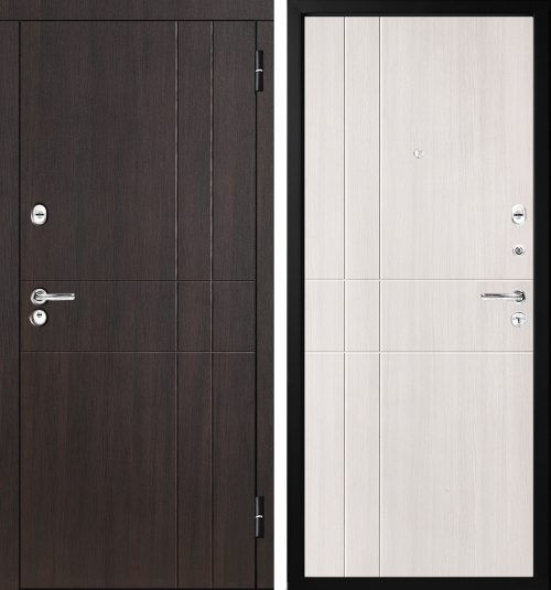 |metāla durvis dzīvoklim M351/2|Metal doors M-Lux for the apartment M351/2|Metāla durvis M-Lux dzīvoklim M351/2||