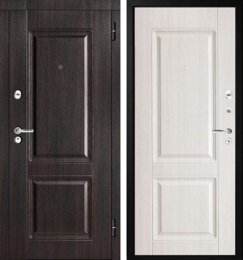 |Metāla ārdurvis dzīvoklim, M-Lux M353/2|Metal door for apartment M-Lux M353/2|Metāla ārdurvis dzīvoklim, M-Lux M353/2||