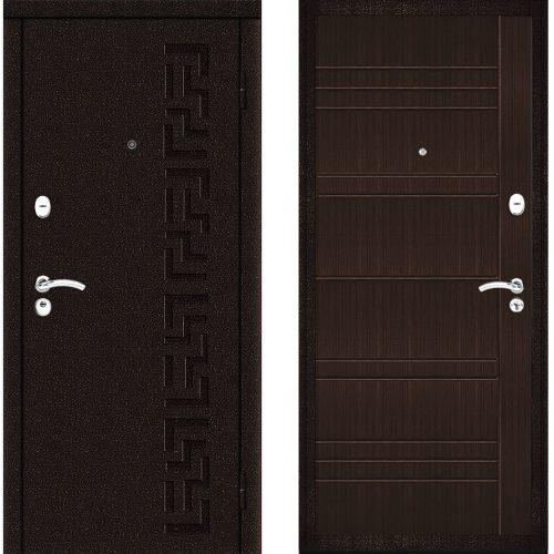 metala durvis|metala durvis|Exterior metal doors M400|Exterior metal doors M400|Exterior metal doors M400|||