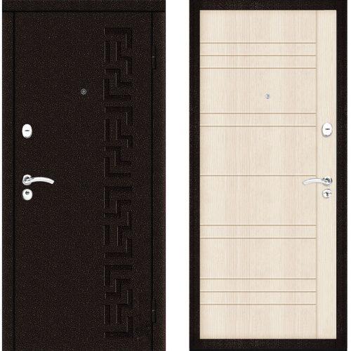 metala durvis metala durvis Exterior metal doors M401 Exterior metal doors M401 Exterior metal doors M401   