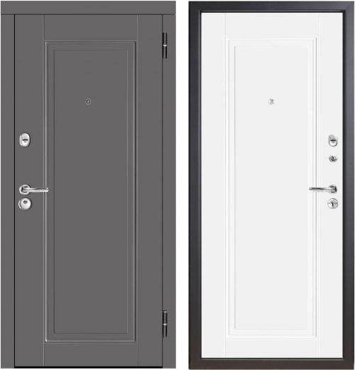 Metāla ārdurvis dzīvokļiem M59/1|Dzelzs durvis|Metal door for apartment M-Lux M459/1|Dzelzs durvis dzīvoklim M-Lux||