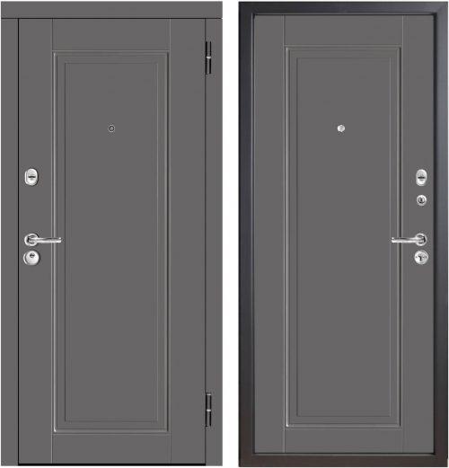 Metāla ārdurvis dzīvokļiem M59|Metāla durvis dzīvoklim|Metal door for apartment M459|Мetāla durvis dzīvoklim ar mūsdienīgu dizainu||