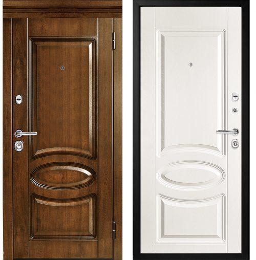 |letas ardurvis privatmajai dzivoklim||Steel doors for an apartment or house M481/10|Steel doors for an apartment or house M481/10|Steel doors for an apartment or house M481/8
