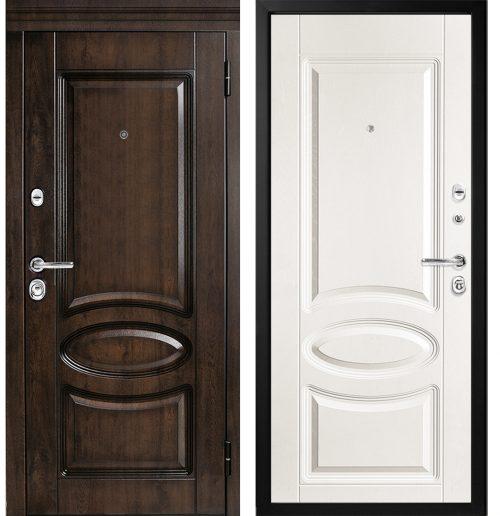 |baltkrievijas metala durvis METALUKS|baltkrievijas metala durvis METALUKS|baltkrievijas metala durvis METALUKS||Steel doors for an apartment or house M481/7 M-Lux|Steel doors for an apartment or house M481/7 M-Lux|Steel doors for an apartment or house M481/4|Steel doors for an apartment or house M481/7 M-Lux|Steel doors for an apartment or house M481/7 M-Lux|Steel doors for an apartment or house M481/7 M-Lux