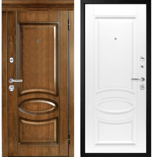 |||||Steel doors for an apartment or house M481/9|Steel doors for an apartment or house M481/9|Steel doors for an apartment or house M481/9|Steel doors for an apartment or house M481/9|Steel doors for an apartment or house M481/9