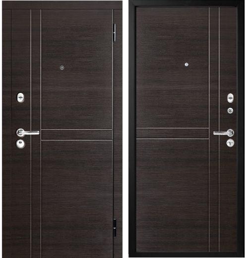 Metāla durvis dzīvoklim|baltkrievijas durvis|||Belarusian doors M482/1|Mūsdienīgas metāla durvis dzīvoklim ar mdf|Baltkrievijas durvis|Belarusian doors M482/1|Baltkrievijas durvis|Belarusian doors M482/1|Baltkrievijas durvis|Baltkrievijas durvis|Baltkrievijas durvis||