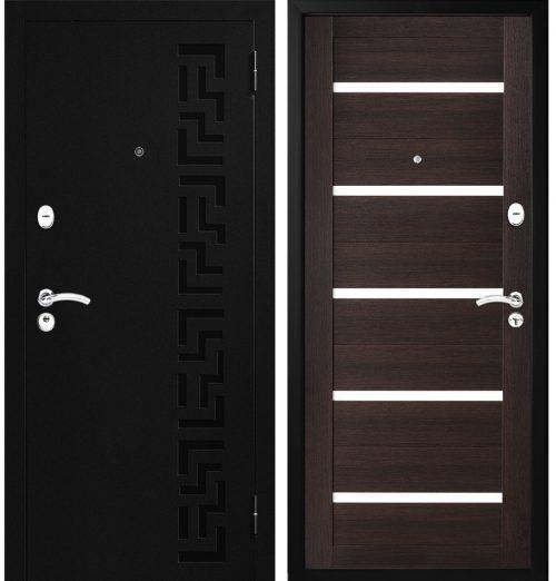 metāla durvis dzīvoklim un mājai|ardurvju dizains baltkrievijas metala durvis||Metal door M525 M-Lux|Metal door M525 M-Lux|Metal door M525 M-Lux|Metal door M525 M-Lux|Metal door M525 M-Lux|Metal door M525 M-Lux|||||