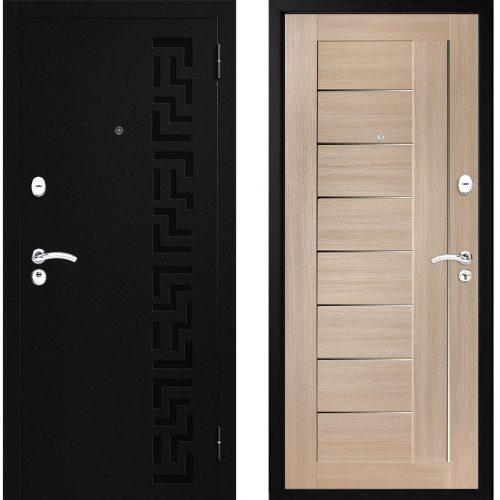 dzelzs durvis majai dzivoklim|dzelzs durvis majai dzivoklim|Metal door for house and apartment M529|Metal door for house and apartment M529|Metal door for house and apartment M529||||||