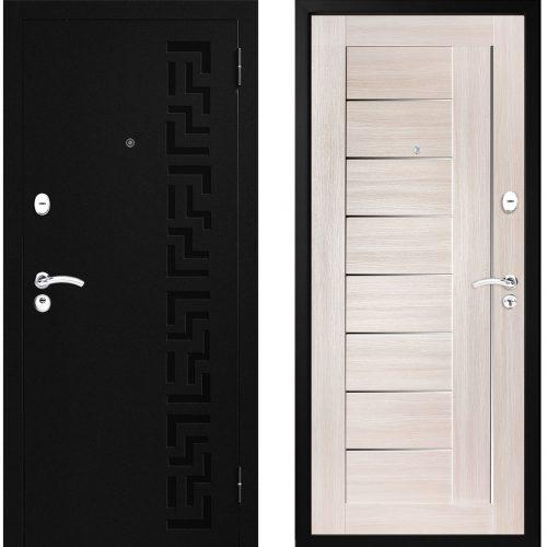 dzelzs durvis majai dzivoklim|Metal door for house and apartment M531|Metal door for house and apartment M531|Metal door for house and apartment M531|dzelzs durvis majai dzivoklim|||