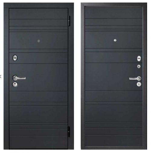metāla durvis dzīvoklim un mājai metala durvju dizains  metala durvis dzivokliem un majam