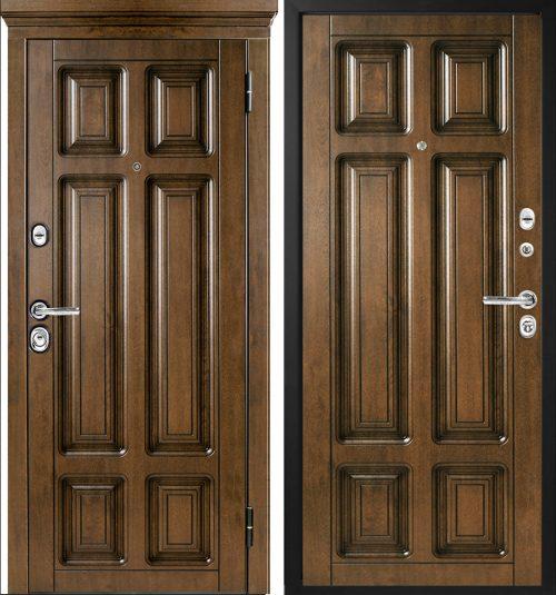 |metala durvis no baltkrievijas