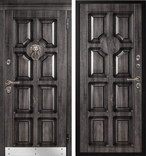  labas metala durvis no baltkrievijas  metāla durvis