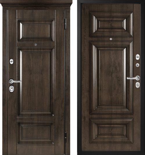 |Kvalitatīvas metāla durvis no Baltkrievijas
